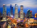 Lot z Warszawy do Szanghaju na pokładzie Emirates w promocyjnej cenie można kupić za 1430 złotych.