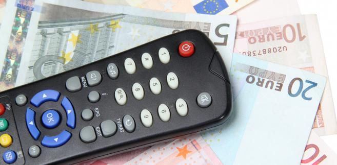 TVP zanotowała dodatni wynik finansowy brutto w I poł. br. na poziomie 8,7 mln zł