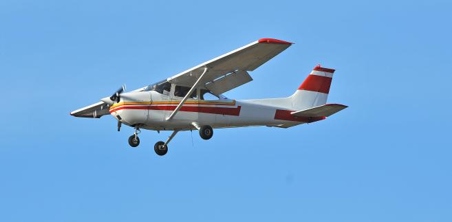 Przedsiębiorca produkujący aplikacje wykorzystywane w branży lotniczej może pomniejszyć przychód o wydatki na kurs pilotażu – potwierdził dyrektor katowickiej izby.