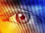 Polskie śledztwo w sprawie <strong>PRISM</strong>