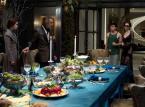 """Alice Englert, Jeremy Irons, Alden Ehrenreich i Emmy Rossum w filmie """"Piękne istoty"""""""