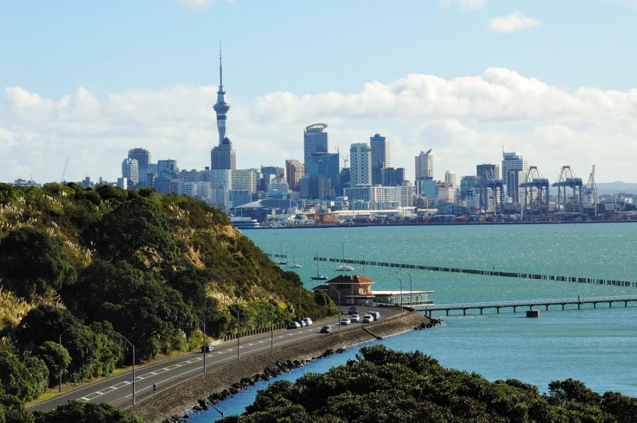 lista nowych serwisów randkowych w Zelandii