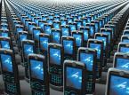 """<b>Kartel operatorów telefonii komórkowej - 113 mln zł</b> <br><br> W 2011 roku Prezes UOKiK nałożyła karę o łącznej wysokości ponad  113 mln zł na czterech operatorów telefonii komórkowej - Polkomtel, Polska Telefonia Cyfrowa, PTK Centertel oraz P4. Postępowanie przeprowadzone przez UOKiK wykazało, że czterej operatorzy zawarli nielegalne postępowanie ograniczające konkurencję. <br><br> Sprawa dotyczyła przetargu UKE na rezerwację częstotliwości umożliwiających m.in. odbiór telewizji na urządzeniach mobilnych w technologi DVB-H. W przetargu udział wzięły dwa podmiotu - spółka Info-TV-FM oraz konsorcjum Mobile TV zawiązane przez czterech operatorów komórkowych. Ostatecznie przetarg wygrał pierwszy z uczestników. <br><br> """"Na podstawie zebranych informacji uznaliśmy, że najwięksi operatorzy komórkowi, po przegranym przetargu dzielącym częstotliwości, zawarli nielegalne porozumienie. Uczestnicy kartelu ustalali sposób zachowania wobec wygranej spółki, wymieniali między sobą poufne informacje oraz uzgadniali sposób publicznego kwestionowania oferty wygranego"""" – tłumaczyła wydaną decyzję Małgorzata Krasnodębska-Tomkiel."""