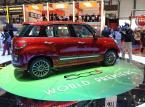 Trwają rozmowy z Fiatem o produkcji nowego modelu w Polsce. Co nasz kraj zaproponuje Włochom?