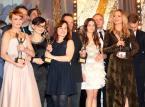 Laureaci Telekamer 2013
