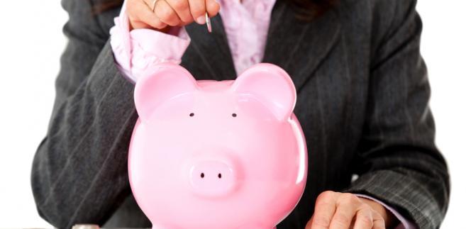 Oferta w bankach jest podobna, różni się ilością dostępnych rachunków lub pakietów