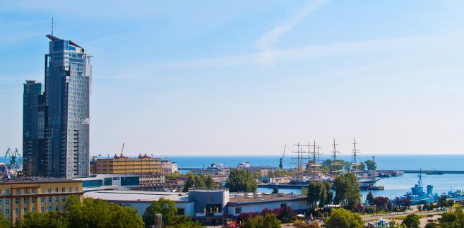 """""""Akademia Morska w Gdyni gospodarowała wybranymi składnikami mienia w sposób niezgodny z ustanowionymi politykami. NIK stwierdziła szereg nieprawidłowości w tym zakresie, które stwarzały wręcz ryzyko naruszenia interesów Uczelni"""" - stwierdza NIK w przesłanym PAP raporcie."""