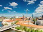 Berlin –idealna propozycja wyjazdy, dla tych wszystkich, którzy nie mogą sobie pozwolić na długie wczasy podczas majowego weekendu. 3-dniowy wypad do kosmopolitycznego Berlina może okazać się strzałem w dziesiątkę.