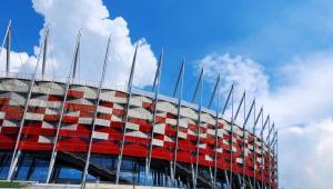 Mamy turystyczny efekt Euro 2012