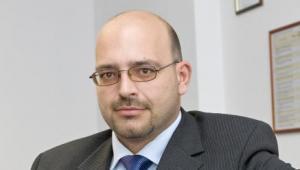 Andrzej Nikończyk doradca podatkowy, partner w KNDP