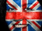 2. Na drugim miejscu najszczęśliwszych krajów świata znalazła się Wielka Brytania z wynikiem 63,4.