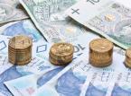 Podatek od spadków i darowizn – w jakiej sytuacji trzeba go zapłacić