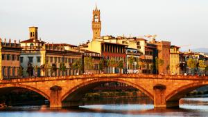 7 miast Europy na weekendowy wyjazd