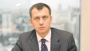 Wojciech Kotala, doradca podatkowy w kancelarii DLA Piper Wiater