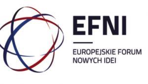Już po raz trzeci w Sopocie odbędzie się Europejskie Forum Nowych Idei.