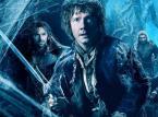 """Hobbit: Pustkowie Smauga"" - nowy zwiastun"