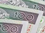 Oszustwa w VAT za 2014 r. za 7 mld zł