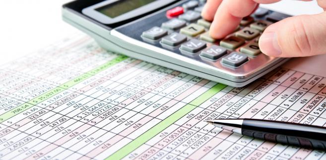 E-sprawozdania finansowe za 2018 rok - kalendarium