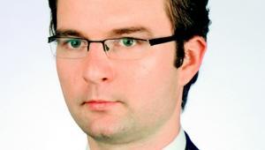 Piotr Foitzik Kancelaria Prawna Chałas i Wspólnicy