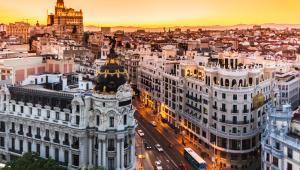 Hiszpański rynek rozrywki i mediów w 2022 r. będzie wart 30 mld euro