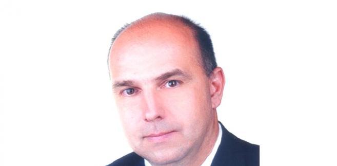dr hab. Piotr Korzeniowski, prof. nadzw. UŁ, kierownik Zakładu Prawa Ochrony Środowiska, Katedra Prawa Administracyjnego i Nauki Administracji, Wydział Prawa i Administracji, Uniwersytet Łódzki