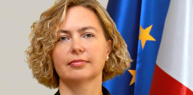 Iwona Hickiewicz