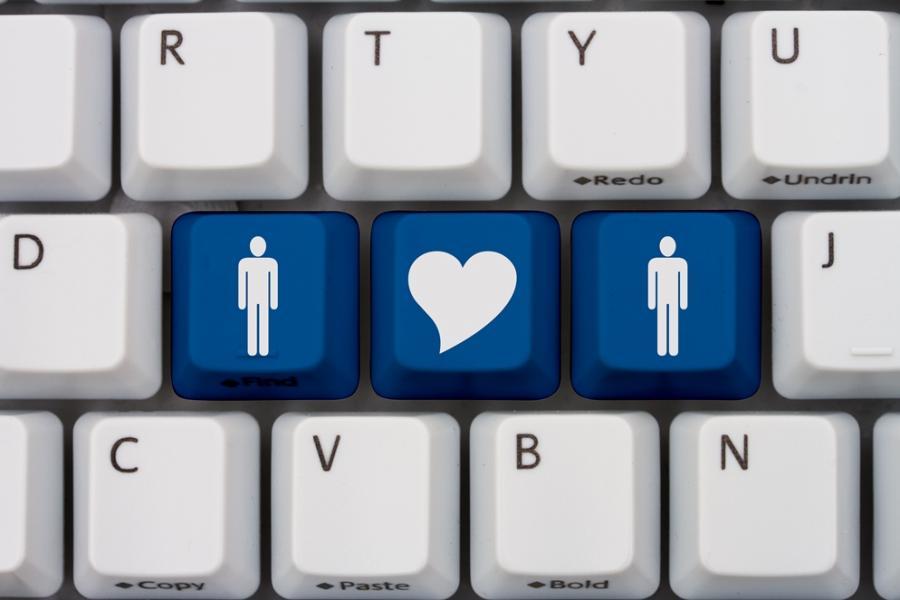 przejęcia serwisów randkowych