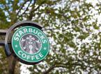Holandia zaskoczona decyzją Komisji Europejskiej w sprawie Starbucks