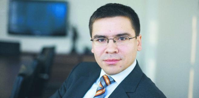 Bartosz Bołtromiuk doradca podatkowy, Independent Tax Advisers