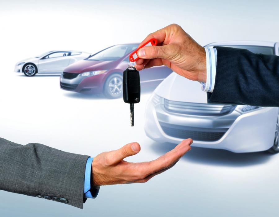 kredyt samochodowy, motoryzacja, kluczyki