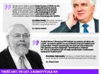 Sędziowie pozywają Polskę o płace. Zamrożone wynagrodzenia przed ETPC