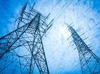 Energetyka z mniejszym zarobkiem na półmetku