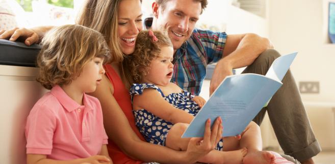 Nowelizacja zakłada większą ulgę na trzecie dziecko i kolejne pociechy