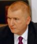 Tomasz Styś ekspert ds. samorządu terytorialnego w Instytucie Sobieskiego