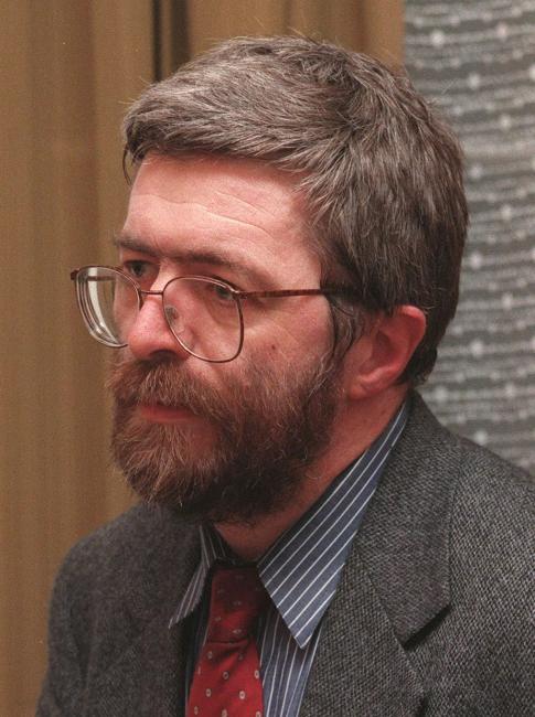 Stanisław Barańczak