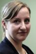 Joanna Zych, radca prawny, zastępca dyrektora Wydziału Kontroli w Mazowieckim Urzędzie Wojewódzkim