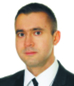 Tomasz Strzałkowski doradca podatkowy w Kancelarii Prawnej Chałas i Wspólnicy