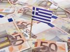 Grecja zakończyła program pomocowy, ale nadzór UE pozostanie