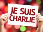 Je Suis Charlie, Pokolenie JPII, Polska Walcząca: Spekulacja znakiem towarowym