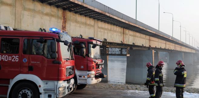 Podpalenie Nieumyślne Zaprószenie Ognia Wypadek Losowy Jaka Była