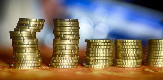 Wyłudzenie podatku VAT ułatwia powszechny w skali unijnej charakter przestępstw.