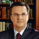 Rafał Dębowski adwokat specjalizujący się w prawie nieruchomości