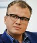 Łukasz Adamczyk doradca podatkowy w Kancelarii Prof. Wierzbowski i Partnerzy