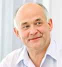 Andrzej Radzikowski, wiceprzewodniczący OPZZ