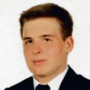Witold Masionek prawnik w kancelarii Pasieka Derlikowski Brzozowska i Partnerzy