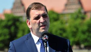 Rafał Baniak