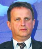 Dariusz Matlak, prezes Polskiej Izby Gospodarki Odpadami (D.M.)