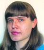 Diana Kanarek prawnik w Tomczak i Partnerzy Spółka Adwokacka