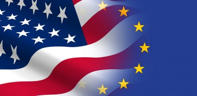 Dokument dotyczący komunikacji elektronicznej podnosi temat liberalizacji usług telekomunikacyjnych między Unią Europejską a Stanami Zjednoczonymi.
