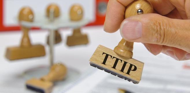 Ciągle niewiele wiemy o kształcie przyszłej umowy między Stanami Zjednoczonymi a Unią Europejską (TTIP), ale coraz więcej środowisk uznaje, że jej ewentualnych przeciwników usprawiedliwiać może tylko ich ignorancja